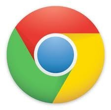 Google Chrome2.jpg