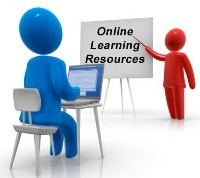 Online Resources.jpg