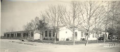 1 Williams School 3-24-1944.jpg