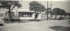 washington school 3-31-1944.jpg