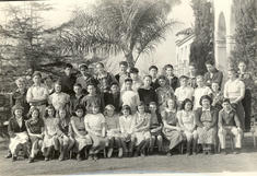 9 williams students 1939.jpg