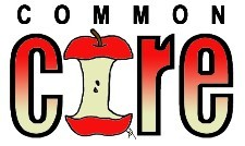 CommonCoreLogo-color2.jpg