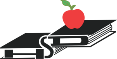 HSD Logo 24hourArtwork red apple.png